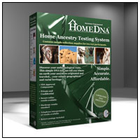 dna-ancestrybox1