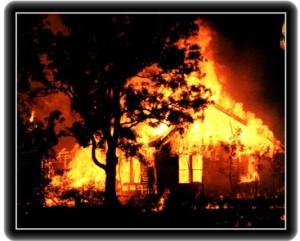 house20fire2