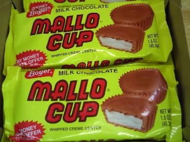 mallo_cup