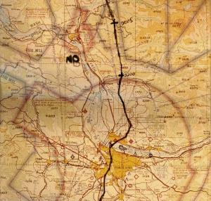 dropzonemap-1800